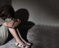 Çocuk tacizine karşı ömür boyu eğitim