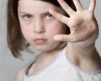 Çocuğunuz 'hayır' diyorsa ısrarcı olmayın