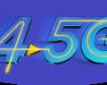 4.5G'ye ne zaman geçiliyor?