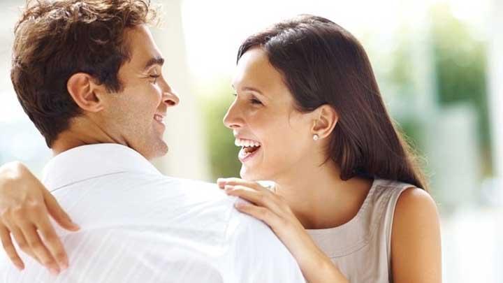 Hoşlanmak ile aşık olmak arasındaki ince çizgi