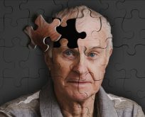 """""""Alzheimer'da hafızayı geri getirmek olası"""""""