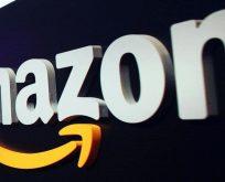 Amazon'dan selfie'li alışveriş!