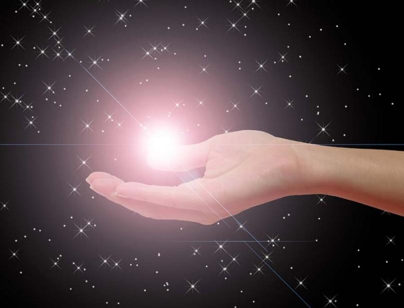 Aklın ışığında adil olmalıyız