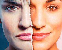 Bipolar bozukluk nedir?