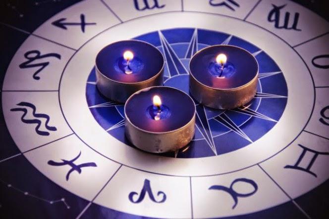 6 Mart Pazar – Neptün ve Kiron kavuşumu!