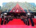 69. Cannes Film Festivali'nin afişi belirlendi