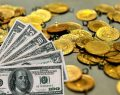 Dolar ve altın güne nasıl başladı?