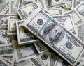 Fed'in kararı öncesinde dolar yükselişte