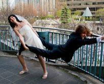 Evlilik öncesi sendromu