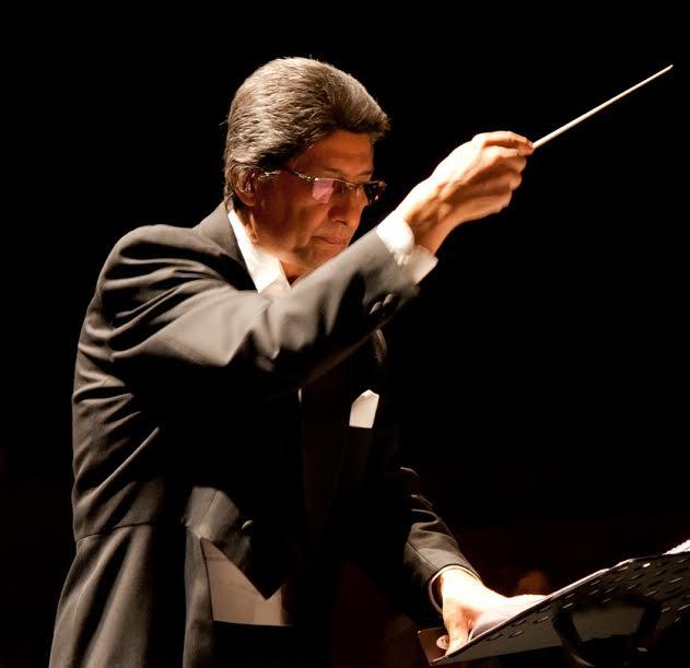 film müzikleri orkestra 4