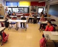 Finlandiya eğitim sisteminin başarısının sırrı