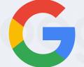 Google Now ülkemize giriş yaptı