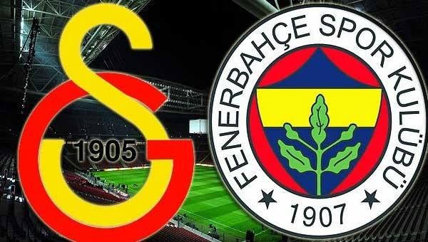 Galatasaray – Fenerbahçe derbisi ertelendi