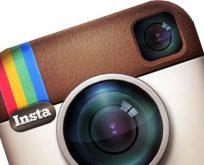 Instagram'a 1 dakikalık video yüklenebilecek