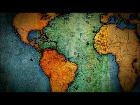 piri reis harita2