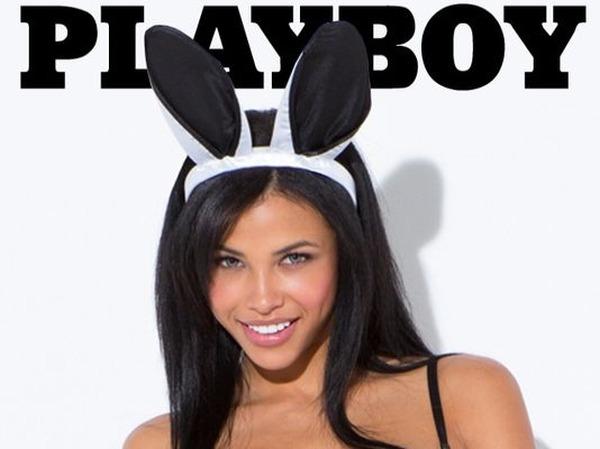 Playboy'da çıplak kadın fotoğrafları olmayacak