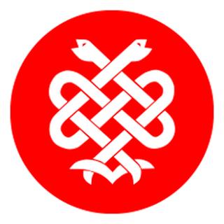 tıp logo