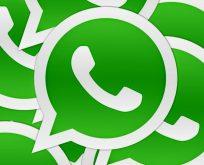 WhatsApp'ın yeni özelliklerini biliyor musunuz?