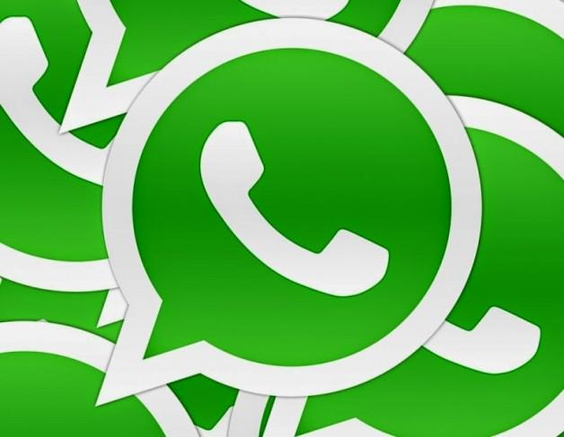 WhatsApp'a görüntülü arama özelliği