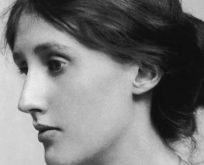 Ünlü kadın yazarın pek bilinmeyen en çarpıcı romanı