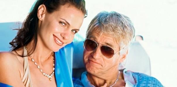 Yaş farkı ilişkileri nasıl etkiliyor?
