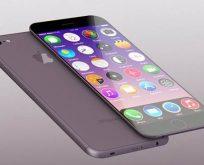 Yeni iPhone yolda