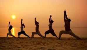 Yoga ile ilgili yanlış bilinen 5 şey