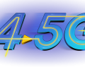 İşte 4.5G hız testine dair detaylar!