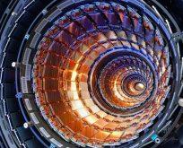 CERN, Büyük Deneyinin Verilerini Erişime Sundu