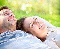 Beraberliğinize biraz romantizm katmaya ne dersiniz?