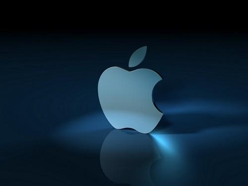 Apple'dan daha iyi bir dünya için önemli adım