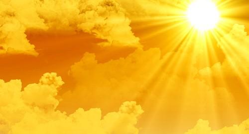 güneş1