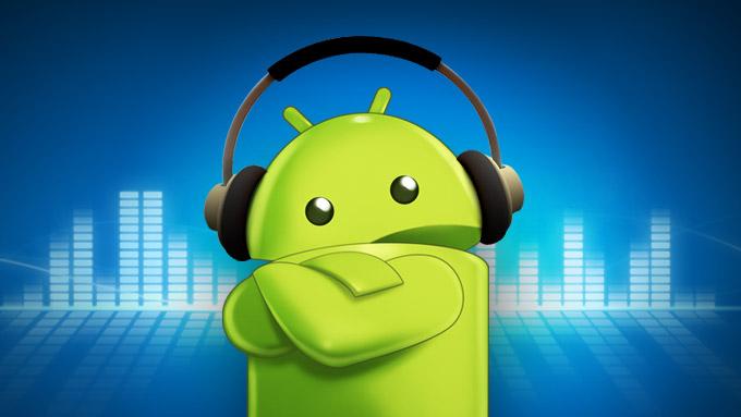 """Android güvenliği """"formunun zirvesinde"""""""
