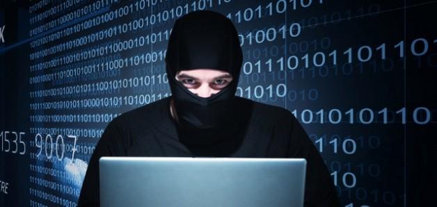 Pentagon'dan hacker yarışması!