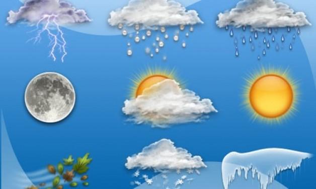 Kuzey ve iç kesimlerde sıcaklıklar artacak