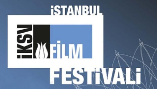 İstanbul film festivali bugün başlıyor