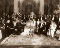 Atatürk'ü kızdıran prenses
