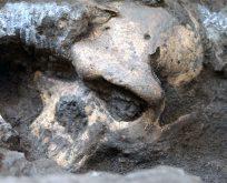 İnsanlık tarihini tekrar sorgulatacak keşif!