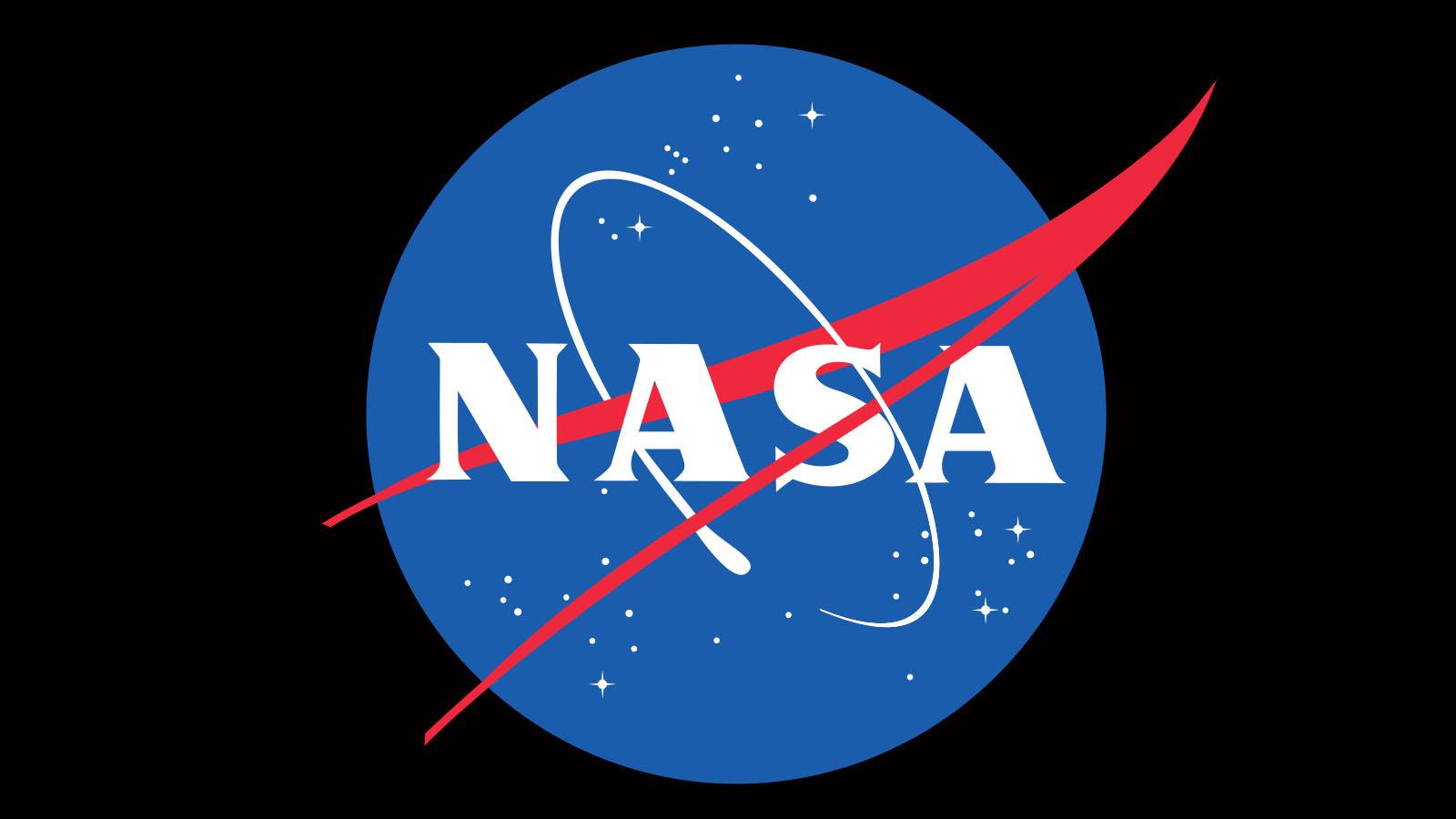 """""""NASA da kim? Biz daha iyiyiz"""" sosyal medyayı salladı!"""