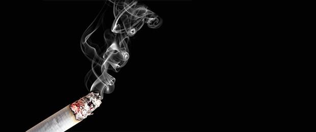 Sigaraya yeni düzenlemeler yolda