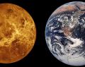 Venüs oğlağa geçiyor
