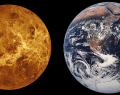 Bugün Venüs günü ve Venüs koçta!