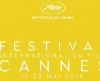Cannes'da film fırtınası başlıyor!