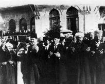 Laiklik temelinde Atatürkçülüğe bakış