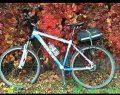 'Bisiklet sürmek istiyorum ama bilgim yok' diyorsanız…