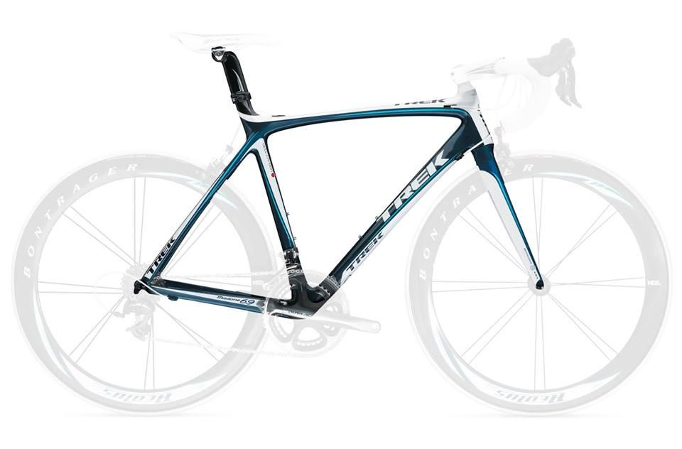 bisiklet123