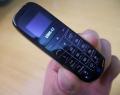 Cep telefonunu yutan İrlandalı ameliyat edildi