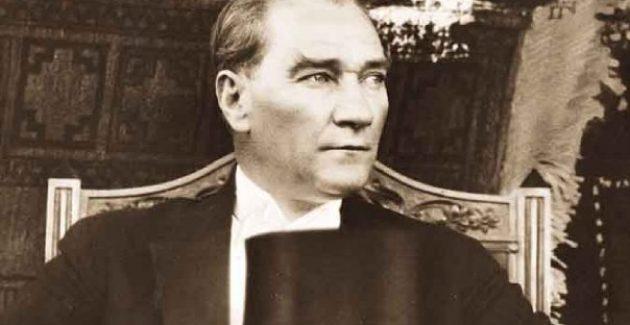 Atatürk ve çok parti sistemi