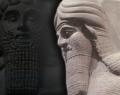 Türk Mitolojisindeki İyilik Tanrısı Ülgen (Enlil)