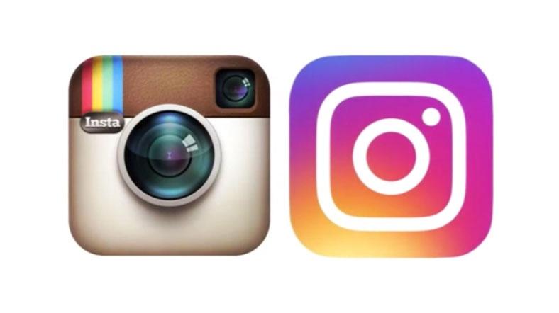 Instagram'da alışveriş etiketleri özelliği